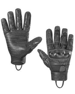 Γάντια καταρρίχησης