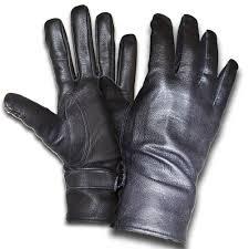 Γάντια χορήγησης Γαλλικού στρατού