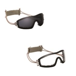 GOGGLES SWISS EYE® INFANTRY