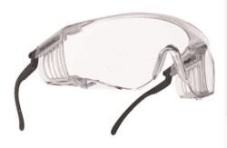 Μάσκα προστασίας διορθωτικών γυαλιών BOLLÉ SQUALE