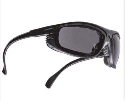 Μάσκα-γυαλιά προστασίας MilTec®