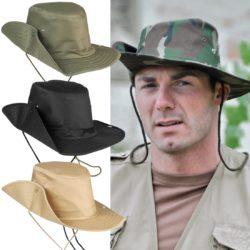 Καπέλο BUSH της MilTec®