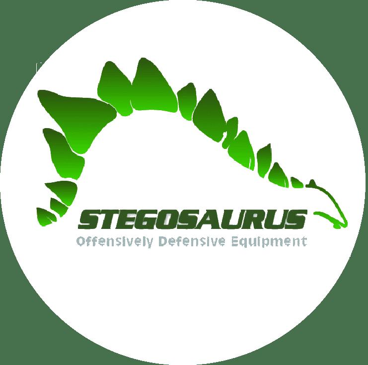 stegosaurus.gr