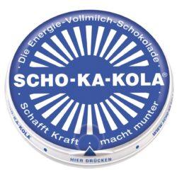 Scho – Ka – Kola