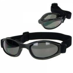 Αναδιπλούμενη μάσκα MilTec®