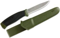 """Μαχαίρι """"σύντροφος"""" MORA"""