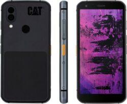 Κινητό τηλέφωνο CAT S62 PRO