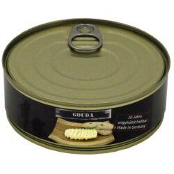 Τυρί GOUDA σε κονσέρβα