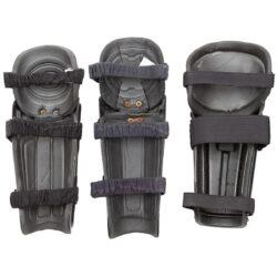Προστατευτικά αγκώνων-πήχυ >>> 12€/ζεύγος