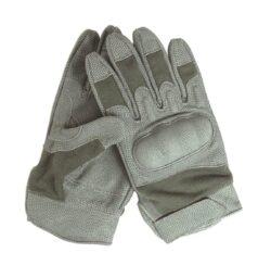 Επιχειρησιακά γάντια NOMEX® MilTec®