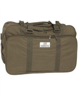 Τσάντα μεταφοράς Ιταλικού στρατού