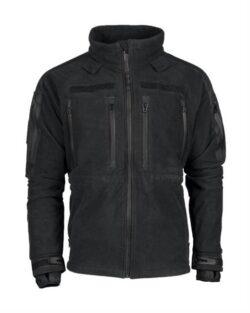 Jacket αδιάβροχο fleece βαθέως ψύχους  MIL-TEC®