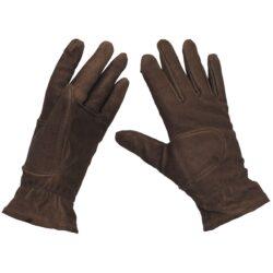 Γάντια Τσεχοσλοβακίας