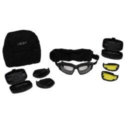 Αντιβαλλιστική μάσκα ESS V12 Advancer