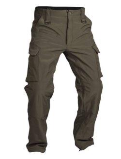 Παντελόνι αδιάβροχο και διαπνέον EXPLORER της MilTec®
