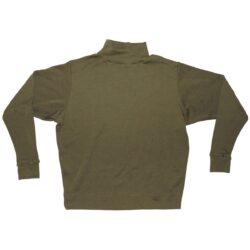 Πυράντοχη μπλούζα OD