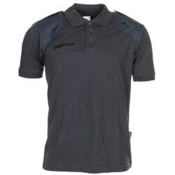 Μπλούζα POLO μπλε υπηρεσιακή