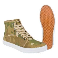 Sneakers MTP