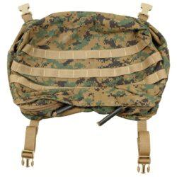 Γυλιός μπέργκιν – Καπάκι – USMC ILBE