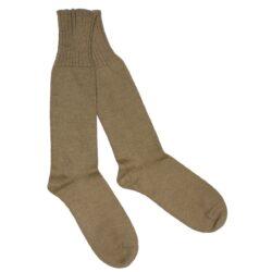 Κάλτσες Ολλανδικού στρατού