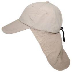 """Καπέλο """"SAHARA"""" Fox Outdoors"""