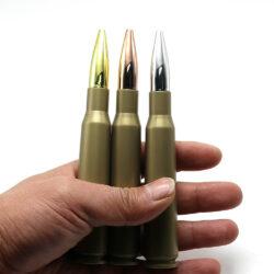 Στυλό Σφαίρα