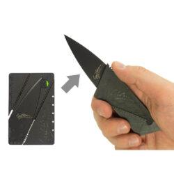 Μαχαίρι Κάρτα Cardsharp