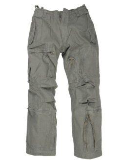 Παντελόνι υποδείγματος πιλότου MilTec®