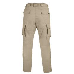 Παντελόνι T-BDU PENTAGON
