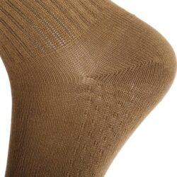 Κάλτσες MEINDL