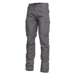 Παντελόνι BDU 1.8 PENTAGON σε χρώμα wolf grey