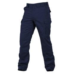 Παντελόνι RANGER PENTAGON μπλε