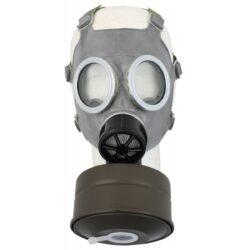 Μάσκα αερίων MC-1