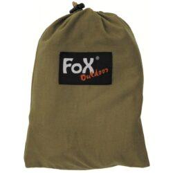 """Σεντόνι-υπνόσακος """"Lusen"""" FOX Outdoors®"""