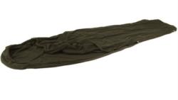 Υπνόσακκος fleece σε OD της MilTec®