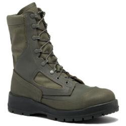 Άρβυλο στρατού ΗΠΑ BELLEVILLE®